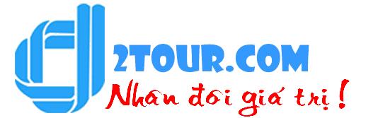 MẠNG ĐẶT TOUR DU LỊCH ĐÀ NẴNG ONLINE