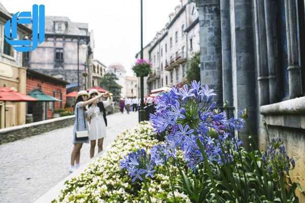 3 điểm đến tour du lịch Đà Nẵng từ Hà Nội nên đi để trải nghiệm