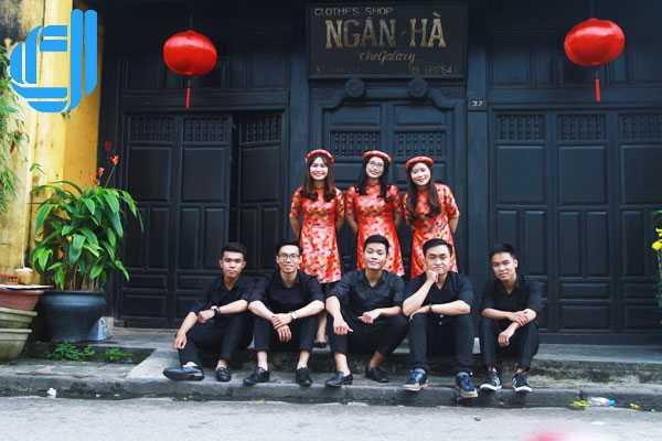 3 điểm sáng tạo dấu ấn cho du lịch Quảng Nam | D2tour