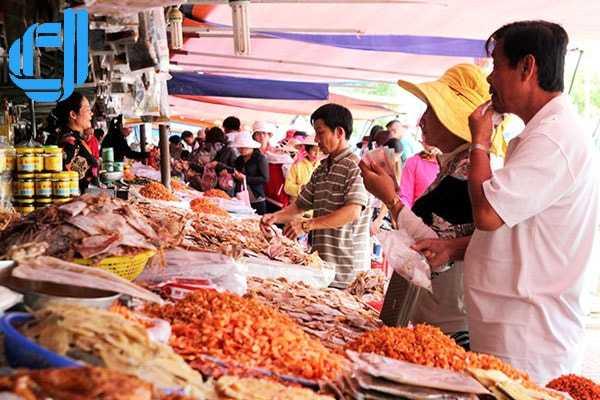 5 đặc sản khi đi du lịch Phú Yên nhất định phải mua làm quà