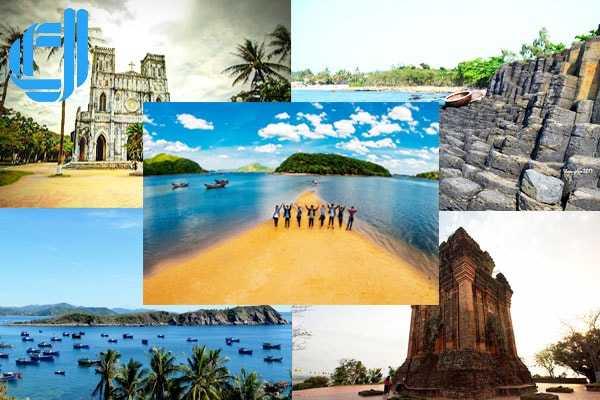 5 điểm đến du lịch Phú Yên du khách không thể bỏ qua | D2tour