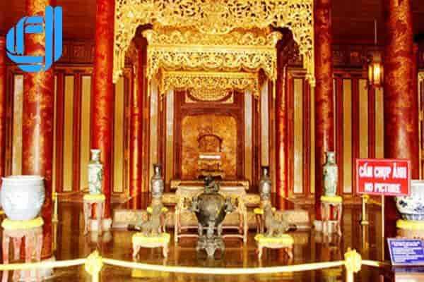 8 Di Sản Thế Giới Ở Việt Nam Được UNESCO Công Nhận Nên Đọc D2tour
