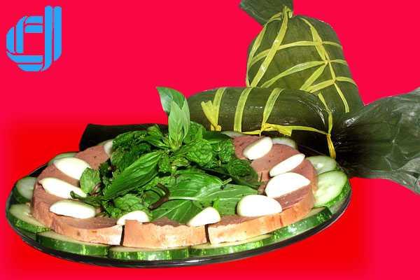 5 đặc sản nhất định phải mua làm quà khi du lịch Đà Nẵng