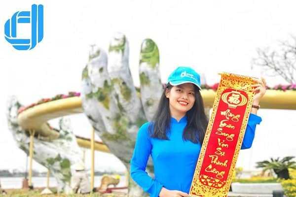 Các Trang Web Đặt tour du lịch Đà Nẵng Trực Tuyến Uy Tín Tiện Lợi