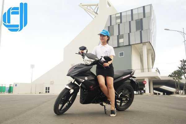 Thuê xe máy tại Đà Nẵng - cho thuê xe máy tại Đà Nẵng | D2tour