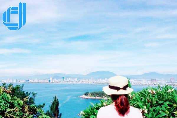 Top 10 Chương Trình Tour Du Lịch Đà Nẵng được đánh giá cao