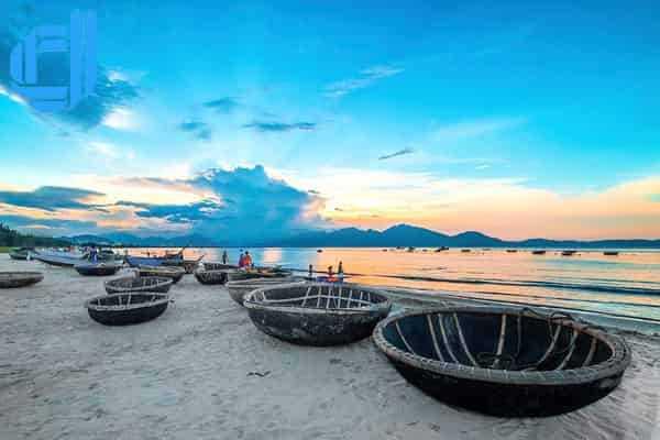 Có nên đi du lịch Đà Nẵng tháng 4 tổng hợp thông tin bổ ích nên đọc