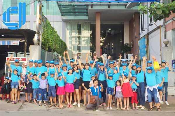 Công ty tổ chức tour du lịch uy tín chất lượng tại Đà Nẵng D2tour