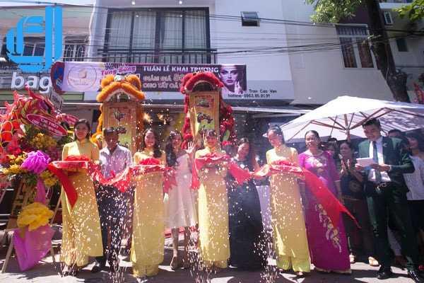 Công ty dịch vụ tổ chức sự kiện chuyên nghiệp uy tín tại Đà Nẵng