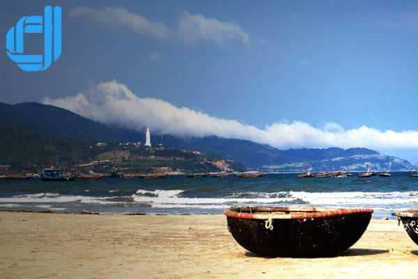 Công ty tổ chức tour du lịch Vinh Nghệ An Đà Nẵng uy tín chuẩn