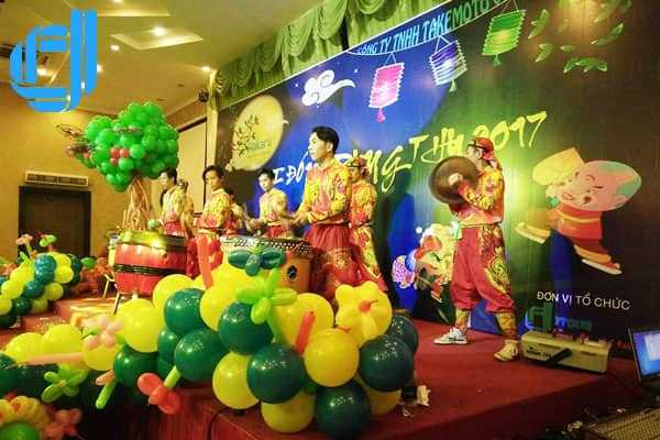 D2MEDIA tuyển dụng nhân viên KD tổ chức sự kiện tại Đà Nẵng