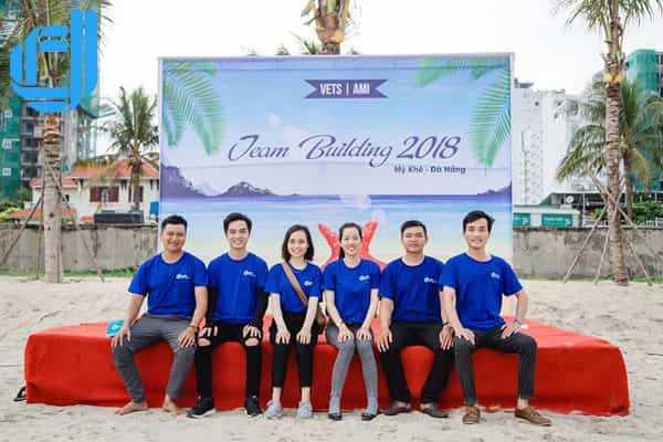 D2 Tour & Media Đà Nẵng Tuyển Dụng Nhân Sự Năm 2019