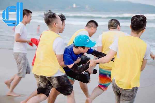 Đặt Tour Du Lịch Biển Tại Đà Nẵng Mùa Hè Năm Nay Có Gì Hấp Dẫn