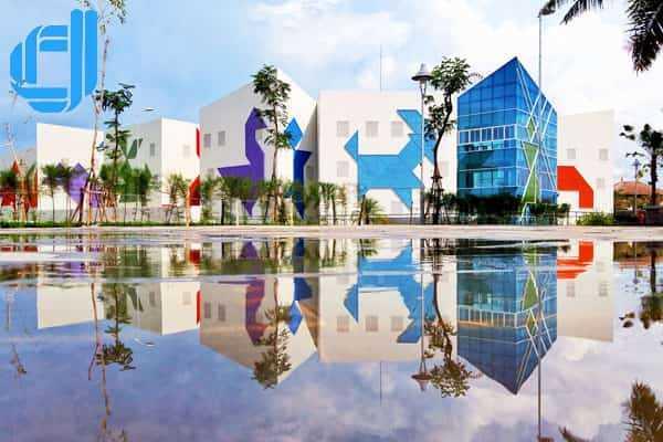 Đặt tour du lịch Đà Nẵng Huế trọn gói giá rẻ 3 ngày 2 đêm D2tour