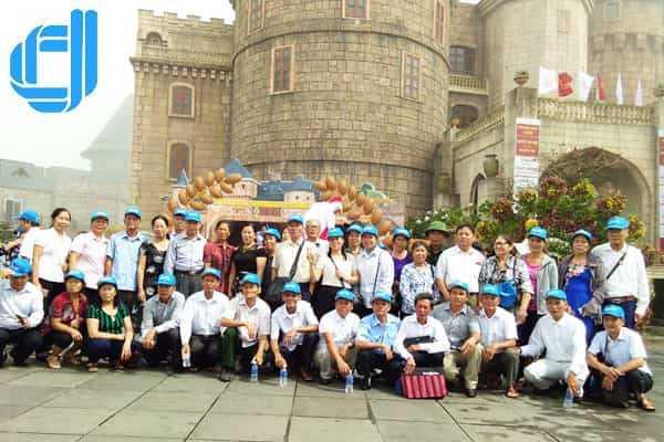 Quý khách chuẩn bị đi du lịch Đà Nẵng Hội An 3 ngày 2 đêm nên đọc