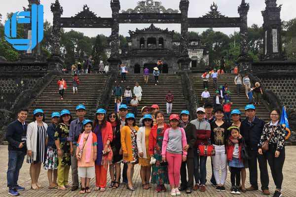 23 Di Sản Văn Hóa Thế Giới Được UNESCO Công Nhận Tại Việt Nam