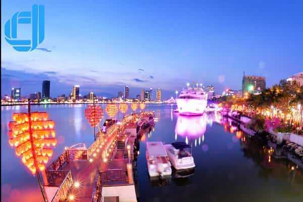 Du lịch Đà Nẵng nên đi mấy ngày ở đâu khách sạn nào nên tham khảo
