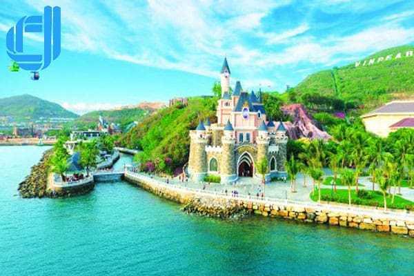 Du lịch Nha Trang nên đi đâu? thời điểm nào? ăn gì? khách sạn tốt