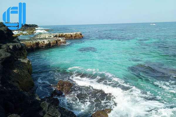 Giá tour du lịch đảo Lý Sơn từ Đà Nẵng | tour Lý Sơn từ Hà Nội