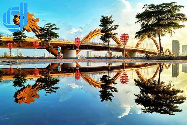 Giá tour du lịch Hải Phòng Đà Nẵng trọn gói dịch vụ đạt chuẩn nhất | D2tour