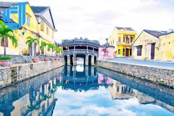 Giá tour du lịch Sài Gòn Đà Nẵng trọn gói bao gồm dịch vụ gì?