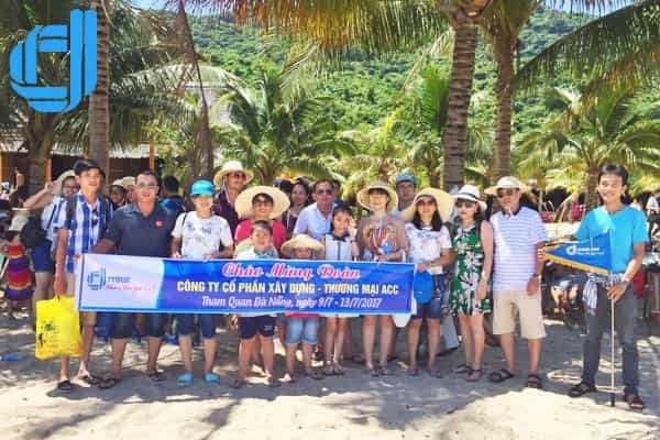 Nên đọc: Giá vé 3 phương tiện đi và về du lịch Đà Nẵng từ Sài Gòn HCM