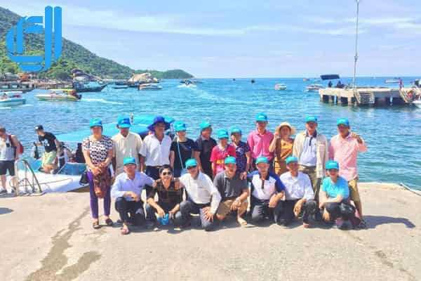 Lên Kế Hoạch Đi Tour Du Lịch Đà Nẵng Hè 2018 Sao Thiếu Cù Lao Chàm