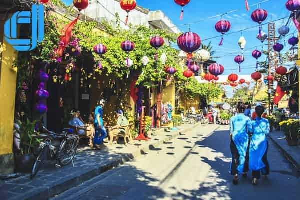 Kinh nghiệm đặt tour du lịch Đà Nẵng tết âm lịch giá rẻ từ Sài Gòn
