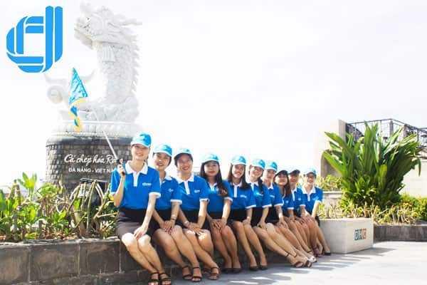 Kinh nghiệm du lịch Đà Nẵng từ Sài Gòn trọn vẹn giá rẻ chuẩn