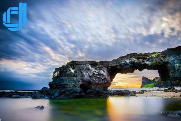 Kinh nghiệm du lịch đảo Lý Sơn - điểm hot trong bản đồ du lịch Việt