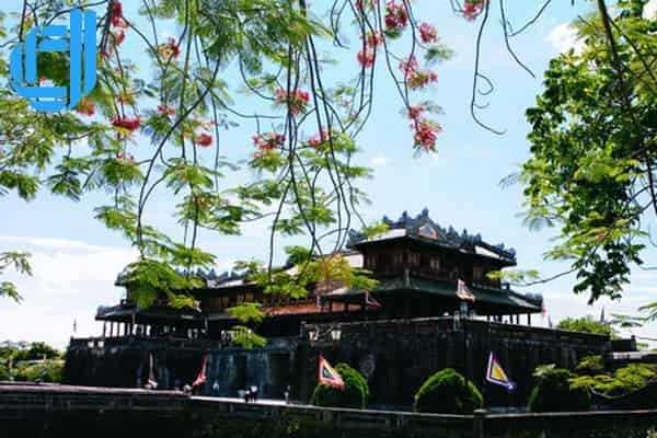 Kinh nghiệm du lịch Huế từ Đà Nẵng không trọn vẹn không đọc bài này