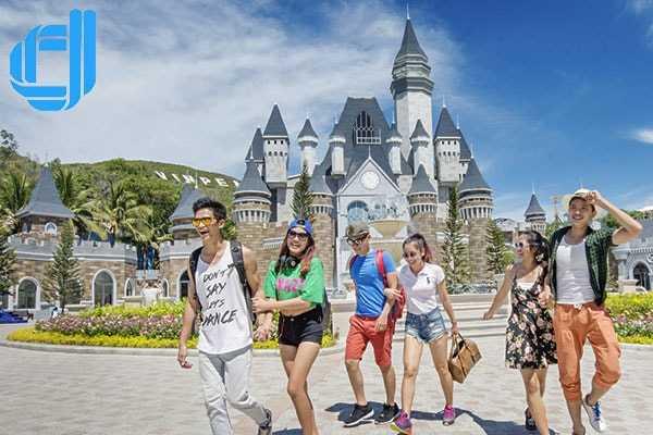 Kinh nghiệm du lịch Nha Trang 7 địa điểm ưa thích được đi nhiều