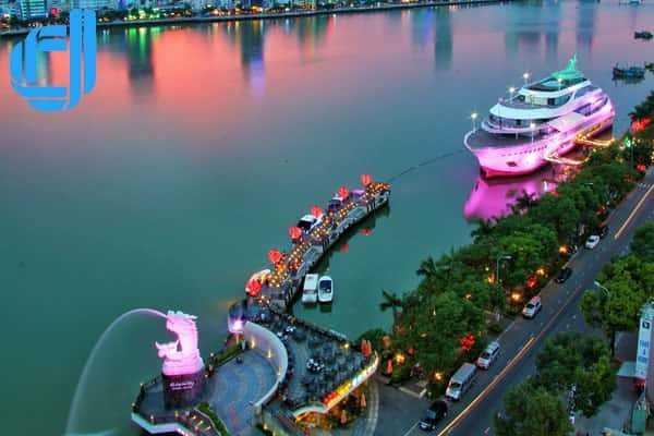 Lịch trình tour du lịch Cần Thơ Đà Nẵng trọn gói chuẩn nhất