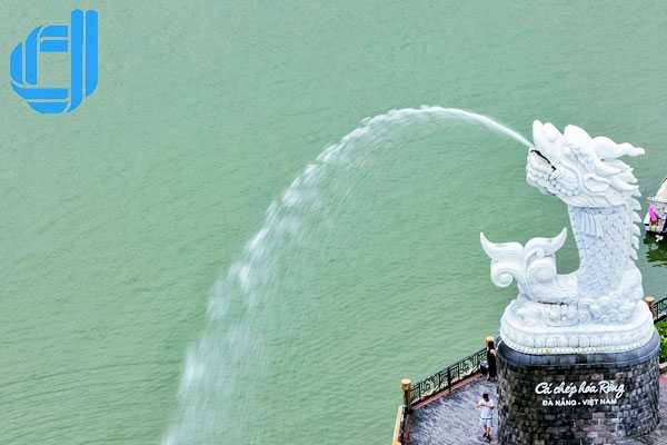 Lịch trình tour Hải Phòng Đà Nẵng 4 ngày 3 đêm trọn gói bằng máy bay