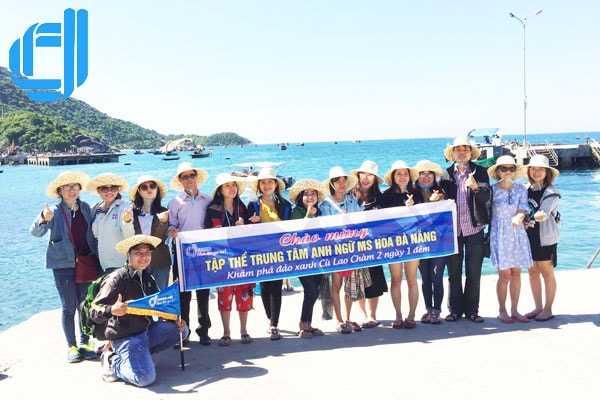 Chia sẻ lịch trình du lịch Hà Nội Đà Nẵng bằng máy bay | D2tour
