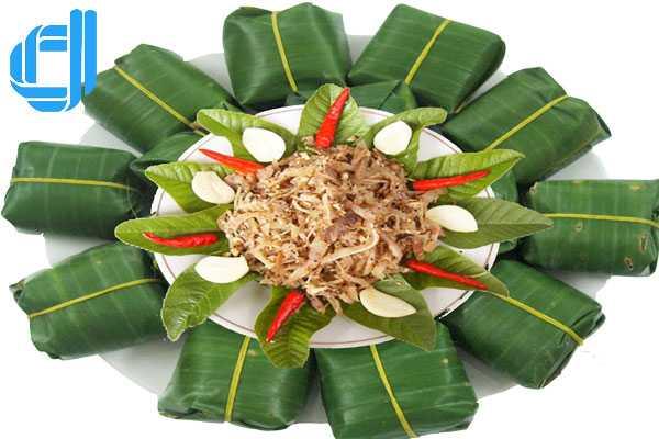 5 món ăn đặc sản không thể bỏ qua khi đi tour du lịch Đà Nẵng