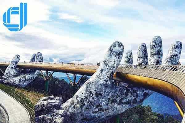 Những Địa Điểm Du Lịch Vui Chơi Mới Ở Đà Nẵng Du Khách Cần Đi