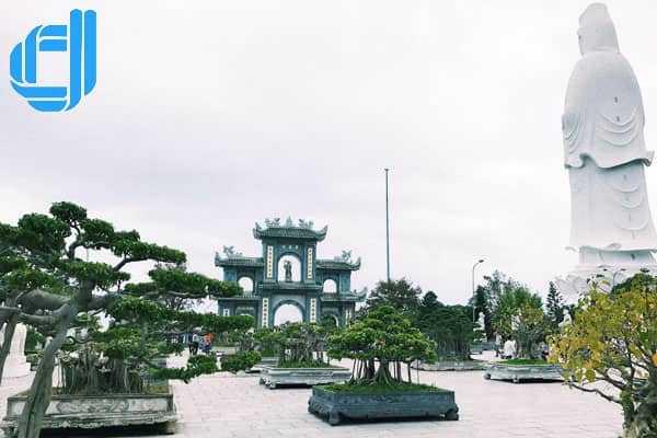 Review du lịch Đà Nẵng 3 ngày 2 đêm trải nghiệm thật tuyệt vời