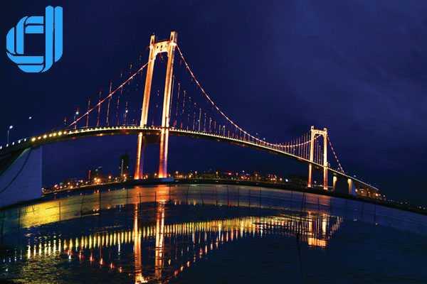 Tour du lịch Đà Nẵng 3 ngày tham quan thành phố đáng sống