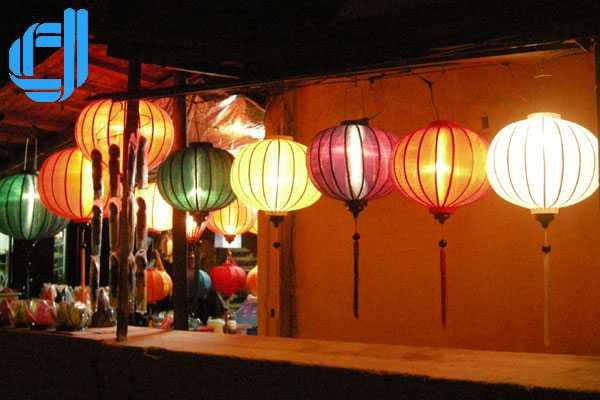 Tour du lịch Đà Nẵng Cù Lao Chàm 3 ngày 2 đêm