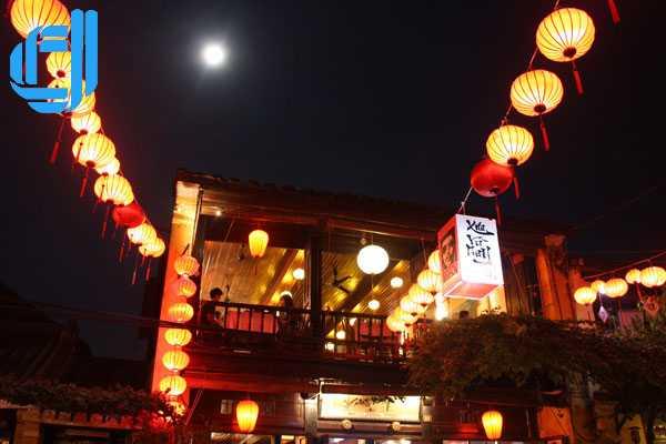 Tour Đà Nẵng Hội An Huế 2 ngày 1 đêm