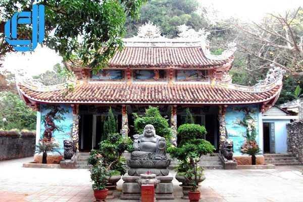 Tour Đà Nẵng 6 ngày 5 đêm trải nghiệm thành phố đáng sống.