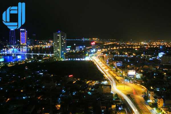 Tour city Đà Nẵng 4 ngày 3 đêm
