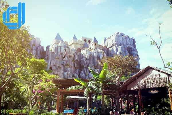 Chương trình lịch trình tour du lịch Đà Nẵng 3 ngày 2 đêm chuẩn nhất