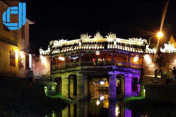 Đặt tour du lịch Đà Nẵng lễ quốc khánh 2/9 khởi hành từ Sài Gòn
