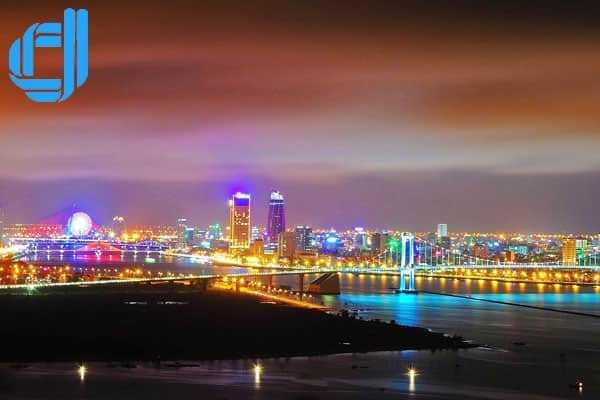 Đặt tour du lịch Đà Nẵng 4 ngày 3 đêm trọn gói dịch vụ | D2tour