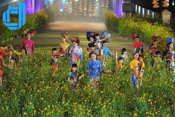 Đặt tour du lịch Hà Nội Đà Nẵng trọn gói 5 ngày 4 đêm | D2tour