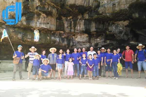 Đi Tour Du Lịch Đảo Lý Sơn Có Đảo Bé Trong 1 Ngày Đón Tại Đà Nẵng
