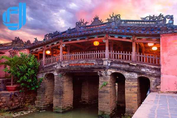 Tour du lịch miền Trung 7 ngày khám phá di sản