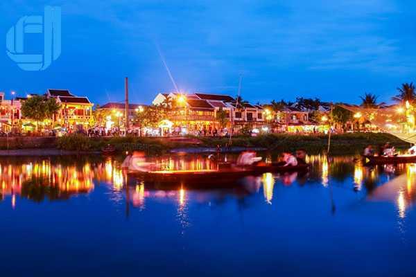 Tour du lịch Đà Nẵng 3 ngày 2 đêm khởi hành hằng ngày